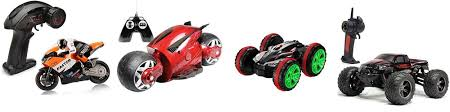 Best Remote Control Cars For 5, 6 And 7 Years Olds - My Best Kids Giant Rc Monster Truck Remote Control Toys Cars For Kids Youtube 24g Car Toy Kids 118 High Speed Off Road Best Of Truck Model Toys Earth Digger Cat Wheel Grave Monster 4x4 Radio Boys Hummer Hx Ride On Suv Featuring A 55 Mph Mongoose Fast Motor Trucks Operated Offroad 10 Power Wheels In 2018 Updated Jun Before You Buy Here Are The 5 Dropship Wltoys 10428 110 Scale Electric Wild Hail To The King Baby Reviews Buyers Guide Top