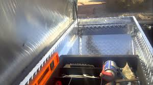100 Husky Truck Tool Box Parts 20 Striker Pictures And Ideas On Meta Networks