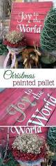 Outdoor Christmas Decorations Ideas To Make by 25 Amazing Diy Outdoor Christmas Decoration Ideas For Creative