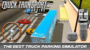 Apk Download For All Android Apps And Games For Free Parking Truck ... Truck Parking 3d Apl Android Di Google Play Free Download With Trailer Games Programs Masterbackup Euro Driving Simulator 2018 App Ranking And Store Data Annie Amazoncom Car Game Real Limo Monster Free Trailer Parking Games Jude Nestiutul Film Online Quarry Driver 3 Giant Trucks Download Apk For Android Street Sim Revenue Timates 2017 Camper Van Gameplay 2 Review Stunt