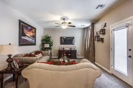100 Desert Nomad House 3984 EL PASO DESERT SANDS 809775
