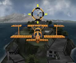 jeux d avion