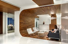 CALDWELL CASSIDY CURRY DALLAS LAW OFFICE DESIGNED BY IA INTERIOR