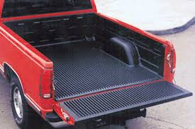 bed liners bed mats and spray in liners the preferred dealer in