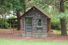 Home Depot Storage Sheds Metal by Lowes Shed Kits Wooden Sheds For Sale Tuff Shed Cabins Tiny House