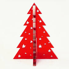 7ft Artificial Christmas Trees Cheap by Artificial Christmas Tree Artificial Christmas Tree Suppliers And