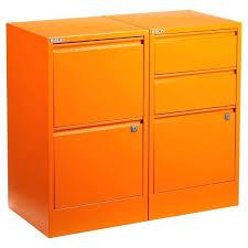 Staples File Cabinet Dividers by Locking File Cabinet Staples Large Size Of Filing Cabinet At