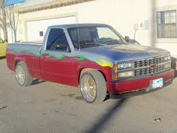 92 Silverado 1992 Chevrolet 1500 Regular Cabshort Bed 92 Chevy Truck ... Amazoncom Motormax 1992 Chevy 454ss Pickup Truck 124 Scale Walkaround Of My Chevrolet Silverado 2500hd Ext Cab 4x4 Youtube Sport Truck Rst For Sale Classiccarscom Cc7589 1500 Truckin Tuckin List Of Synonyms And Antonyms The Word 92 C1500 From Indiana Forum Gmc Sport Ck Series Stepside Stock 111058 Questions K1500 57l Problems Roast My Roastmycar Tow Rig 454 Dually Rennlist Porsche Discussion Forums Nationwide Autotrader