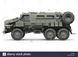 Truck Military Army Car, Side View Stock Photo: 137986168 - Alamy Helifar Hb Nb2805 1 16 Military Rc Truck 4499 Free Shipping 1991 Bmy M925a2 Military Truck For Sale 524280 News Iveco Defence Vehicles Truck Military Army Car Side View Stock Photo 137986168 Alamy Ural4320 Dblecrosscountry With A Wheel Scandal Erupts As Police Discover 200 Vehicles Up For Sale Hg P801 P802 112 24g 8x8 M983 739mm Rc Car Us Army 1968 Am General M35a2 Item I1557 Sold Se Rba Axle Commercial Vehicle Components Rba Vehicle Ltd Jual Mobil Remote Wpl B1 24ghz 4wd Skala 116 Auxiliary Power Reduces Fuel Csumption Plus Other Benefits German Image I1448800 At Featurepics