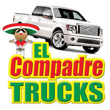 El Compadre Trucks Inc. - Beranda | Facebook El Compadre Tucks Youtube 2014 Toyota Tacoma Trucks For Sale In Atlanta Ga 30342 Autotrader Album Google Autoguia By Gilberto Ramirez Issuu Mollys Wrap 101 Oz Amazoncom Grocery Gourmet Food 2013 Nissan Titan Inc Facebook Doraville 770 4553000 Edicion 442 Autoguia 2015 Gmc Yukon Xl Acura Mdx The Best Mexican Restaurants Californias Central Valley Eater Mi Compadre Taco Truck Home