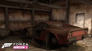 ArtStation - Forza Horizon 2 - Barn Find - Ferrari GTO 1984, Dean ... Here Is Where To Find All 15 Barn Finds In Forza Horizon 3 2 All Car Locations Somewhat Awesome Films Motsport Announcement Find Location Guide Vgfaq Video Games Tips Guide You Victory Red Bull Tropical Tasure Achievement Forza Horizon Barn Finds 9 On Map Youtube 8 3s December Update Includes Legendary Sunbeam Is This The Hot Wheels