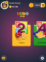 Ludo STAR Cheat Codes – Games Cheat Codes For Android And IOS Ludo Lefebvre Thinks Chefs Are Responsible For The Planet Food Trucks The Gathering Table Talk Summerfall 2010 San Best Truck Experience Dollar Hits Foodanddrink Pops Up In A 1 Day Dish At La Street Fest Petit Trois Chef Invites Us Into His Sherman Oaks Home A Bite Of Closed Unvegan Ambassadors Dcs By Fisher Paykel Republic Sxsw Panel Features Bruneryang Santa Clarita Left Coast Contessa Interview Anthony Bourdain Discusses Layover More Holy Chicken Balls Consuming