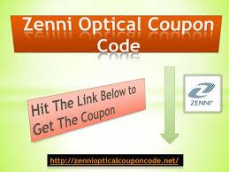 Zenni #Optical #PromotionCodesFor | Zenni Optical Coupon Code ...