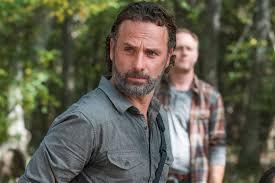 Hit The Floor Cast Member Dies by The Walking Dead Stuntman Jon Bernecker Dies Of Injuries