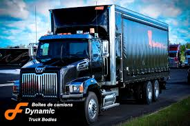 Dynamic Truck Bodies As Heavytruck Sales Go So Goes The Economy Bloomberg Freightliner With Cormach Knuckleboom Crane Central Truck Warehousing Archives Future Trucking Logistics Vehicle Dynamics Models Dspace Tradewest Upcoming Auction Dynamic Wood Products Used Hyundai Ix35 20 Crdi For Sale At 8900 In Home California Trucks Trailer Repo Wheellift For Sale Youtube Use Dynamic Ads On Facebook To Increase Your Car Adsupnow Fingerboards