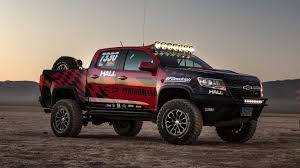 Chevy Colorado ZR2 Goes To Nevada For Off-Road Competition Debut Chevy Blazer Off Road Truck Off Road Wheels Chevy Colorado Zr2 Bison Headed For Production With A Focus On Best Pickup Truck Of 2018 Nominees News Carscom Chevrolet Is The Off Road Truck Weve Been Waiting Video Chevys New The Ultimate Offroad Vehicle 2019 Silverado Gmc Sierra Will Be Built Alongside 2017 Motorweek Goes To Nevada For Competion Debut Meet Adventure Grows Wings Got New Today Z71 Offroad I Have Lineup Mountain Glenwood Springs Co Named Year Sunrise