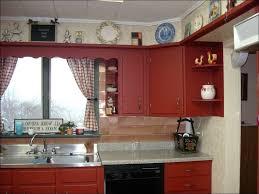 Apple Kitchen Decor Ideas by Modern Kitchen Decor Themes Modern Kitchen Decor Themes