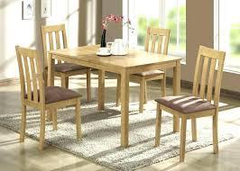 Diy Dining Room Table Ideas Cheap Dining Room Table Ideas Dining