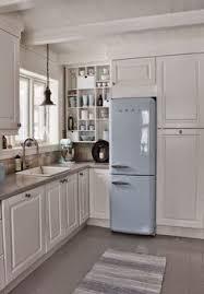 cuisine smeg 94 best cuisine images on kitchens smeg fridge and