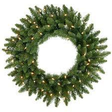 Polytree Christmas Tree Replacement Bulbs by All U2013 Bulbamerica