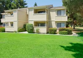 Lake Ridge - Apartments In Fresno, CA Hyde Park Apartments In Fresno Ca Casa Del Rey Parc Grove Commons Apartment Homes Senior Ca Decor Idea Stunning Beautiful At Ridge Heron Pointe California Is Your Home Canberra Court When Syria Came To Refugees Test Limits Of Outstretched Housing Authority Careers