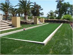 Backyards : Wonderful Bocce Court Build Bocceejpg 8 Backyard ... Bocce Ball Courts Grow Land Llc Awning On Backyard Court Extends Playamerican Canvas Ultrafast Court Build At Royals Palms Resort And Spa Commercial Gallery Build Backyards Wonderful Bocceejpg 8 Portfolio Idea Escape Pinterest Yards