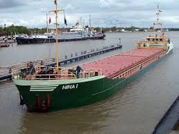 Wicked Tuna Boat Sinks 2017 by Maritime Monday 122 U2013 Gcaptain