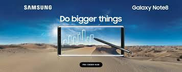 Samsung Galaxy Note 10.1 Coupon Code - Last Minute Hotel ... How To Edit Or Delete A Promotional Code Discount Access Pin By Software Coupon On M4p To Mp3 Convter Codes Samsung Cancels Original Galaxy Fold Preorders But Offers 150 Off Any Phone Facebook Promo Boost Mobile Hd Online Coupons Thousands Of Printable Find Codes For Almost Everything You Buy Astrolux S43s Copper Flashlight With 30q 20a S4 Free Online Coupon Save Up Samsung Sent Me The Ultimate Bundle After I Weddington Way Tablet 3 Deals Canada Shooting Supply Premier Parking Bwi Coupons