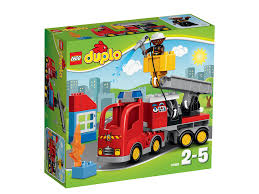 LEGO® Duplo® 10592 Fire Truck Lego Duplo Fire Station 4664 Funtoys 4977 Truck In Radcliffe Manchester Gumtree Airport Remake Legocom Lego Duplo Amazoncouk Toys Games 6168 Durham County Berlinbuy 10592 Fire Truck City Brickset Set Guide And Database Cheap Car Find Deals On Line At Alibacom 10846 Tti Kvzja Jtktengerhu Myer Online 5601 Ville 2008 Bricksfirst