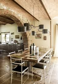 Tuscan Villa D Mesure 10 1 Kindesign