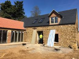 100 Barn Conversions To Homes Watson Cox Construction On Twitter Cracking Weather On