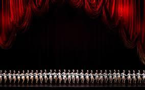 Menards Traverse Curtain Rods by Radio City Music Hall Curtain Best Curtain 2017