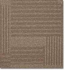 Kraus Carpet Tile Elements by Kraus Rubicon Commercial Carpet Tile Modular Squares 19 7