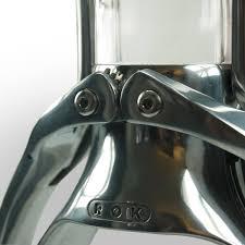 Mannol Motoröl 10L Liter SAE 5w30 7707 OEM API SNCFACEA A5B5