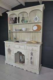 51 best Our Kitchen Dressers images on Pinterest