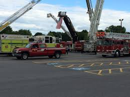 The NHFD Fire Truck Spectacular 2014 Renault Midlum 180 Gba 1815 Camiva Fire Truck Trucks Price 30 Cny Food To Compete At 2018 Nys Fair Truck Iveco 14025 20981 Year Of Manufacture City Rescue Station In Stock Photos Scania 113h320 16487 Pumper Images Alamy 1992 Simon Duplex 0h110 Emergency Vehicle For Sale Auction Or Lease Minetto Fd Apparatus Mercedesbenz 19324x4 1982 Toy Car For Children 797 Free Shippinggearbestcom American La France Junk Yard Finds Youtube