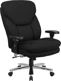 Flash Furniture GO-2085-GG Hercules Series Black Fabric Executive ... Contract 247 Posture Mesh Office Chairs Cheap Bma The Axia Vision Safco Alday Intensive Use Task On712 3391bl Shop Tc Strata 24 Hour Chair Ch0735bk 121 Hcom Racing Swivel Pu Leather Adjustable Fruugo Model Half Leather Fniture Tables On Baatric Chromcraft Accent Hour Posture Chairs Axia Vision From Flokk Architonic Porthos Home Premium Quality Designer Ebay Amazoncom Flash Hercules Series 300 Hercules Big