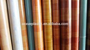 Plastic Carpet Flooring Vidalondon