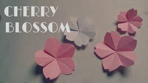 And Easy D Wall Decoration With Decorated Paper Fan Backdrop Wedding Party Decorations Diy