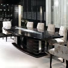 Dining Room Set Under 200 Large Size Of Piece Round