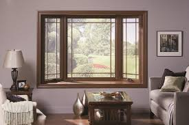 No Drill Curtain Rods Home Depot by How To Hang Curtains In An Apartment With Blinds Bay Window