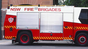 Severe Fire Danger And Total Fire Bans Across Parts Of NSW | Daily ... Kussmaul Electronics Fire Truck Parts Outsidesupplycom Road Accident With Car And The Firetruck Stock Photo Picture Vintage Fire Engine Parts 132882736 Alamy Meccano Junior Rescue Ebay 1986 Pierce Engine Hartford Ct 06114 Property Room 1930 Buffalo Truck Bragging Rights Scroll Saw Village Constructit 239 Piece Kit Learning Street Vehicles For Kids Cstruction Game Line Equipment Firefighters During A October 2013 Readers Gallery Revnjeffs Kitmingle Agapemodelscom