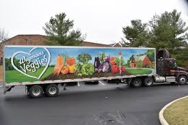 Wegmans Veggie Truck - Chester County Food Bank The Rochester Ny Pizza Blog Papa Gigs Food Truck Restaurant And Bar Jeremiahs Tavern Sushi Trasher Fusion Usa G Meat Press Meatthepress Twitter Rit Cab On Food Trucks Have Arrived The First 600 Truck Twist This Makes Mashups Of Classic Dishes Hilartech Digital Marketing Roc City Sammich Catering Classic Poutine At Rodeo In Buffalo Yelp Builder M Design Burns Smallbusiness Owners Nationwide Sweet Sammie Janes Trucks In