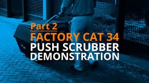Tornado Floor Scrubber Machine by Industrial Floor Scrubber Washing Equipment Of Texas