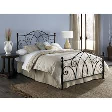 Leggett And Platt Headboard Brackets by Furniture Bed Frames Headboard Images Queen Size Bed Frames