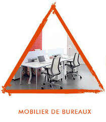 mobilier bureau mobilier de bureau atrium mobilier de bureau professionnel