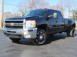 2009 Chevy 3500 LTZ 4x4 DURAMAX DIESEL DUALLY SOLD!!! - YouTube 2017 Chevrolet Silverado Hd Duramax Diesel Drive Review Car And Diessellerz Home Trucks For Sale In Northwest Indiana Elegant 1957 Chevy The 2019 1500 Is Getting A Review2004 Crew Lt 4x4duramax Diesel35 Tires 2015 2500hd Vortec Gas Vs Gm Adds B20 Biodiesel Capability To Gmc Diesel Trucks Cars 2000 3500 4x4 Rack Body Truck For Salebrand New 65l Turbo Mega X 2 6 Door Dodge Door Ford Chev Mega Cab Six Buyers Guide How Pick The Best Drivgline Questions Towing Capacity 2016 Colorado Canadas Most Fuel Efficient Pickup