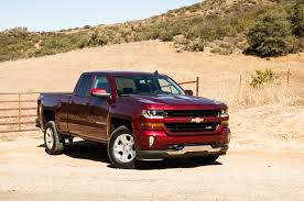 Chevy 2017 2 Door Chevy Truck | Truck And Van