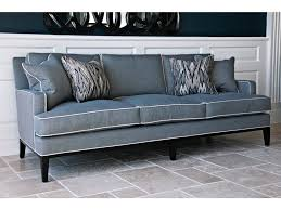 Braxton Culler Furniture Sophia Nc by Braxton Culler Living Room Andrews Sofa 5010 011 Braxton Culler