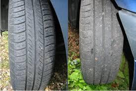 clio 2 usure pneu av d renault mécanique électronique